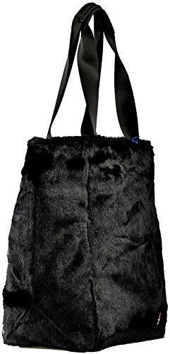 Bag Top handle Women's K way xTw0xY