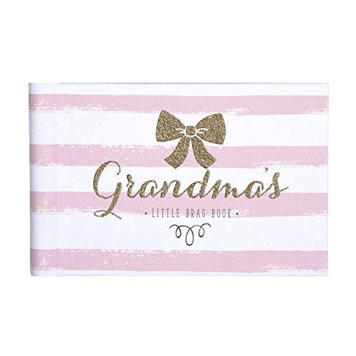 [해외]Carter`s Grandma`s Brag Book Sweet Sparkle by Carter`s / Carter`s Grandma`s Brag Book, Sweet Sparkle by Carter`s