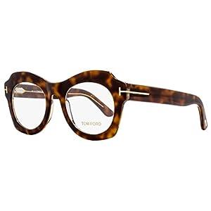 Eyeglasses Tom Ford TF 5360 FT5360 056 havana/other