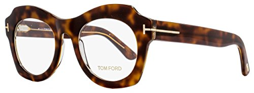 Eyeglasses Tom Ford TF 5360 FT5360 056 - Ford For Men Eyewear Tom