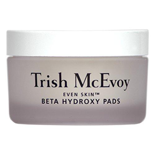 Trish Mcevoy Even Skin Beta Hydroxy Pads