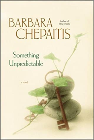 Something Unpredictable: A Novel