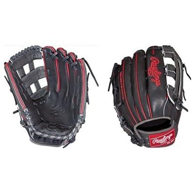 "Rawlings Sporting Goods Heart of the Hide 12 3/4"" Baseball Glove"