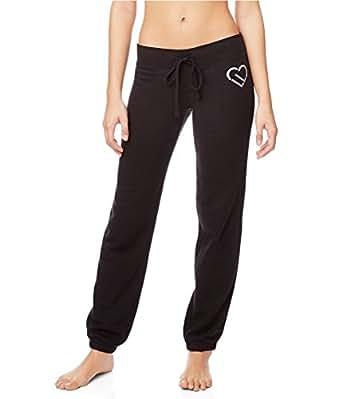 Aeropostale Womens LLD Icon Athletic Track Pants 001 XXS/30