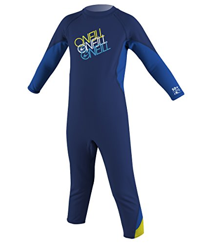 ONeill Protection Girls Toddler OZone