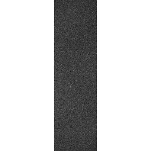 Black Magic Grip Tape - 9