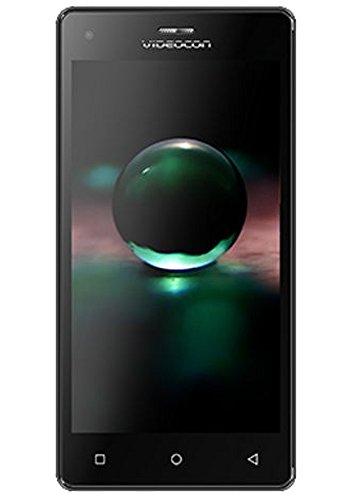 Videocon Krypton 2 V50GI