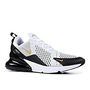 Best Epic Trends 411BatRaSxL._SS300_ Nike Men's Air Max 270 Running Shoes