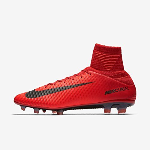 831955-616 Mens Nike Mercurial Superfly V (ag-pro)