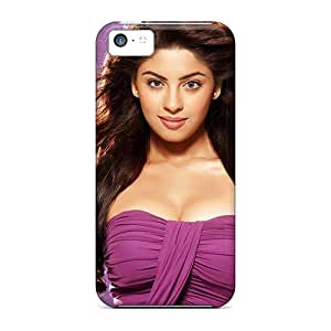 (urKyO15179hJahm)durable Protection Case Cover For Iphone 5c(richa Gangopadhyay)