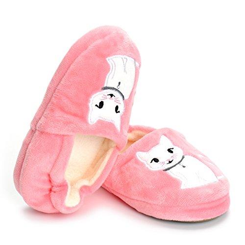 Csfry Boys Girls Infant-Toddler Sandal