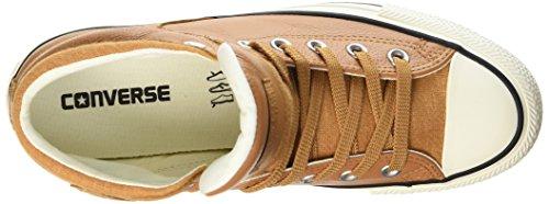 29f2c7813684 Converse Men s Street Tonal Canvas High Top Sneaker - Buy Online in ...