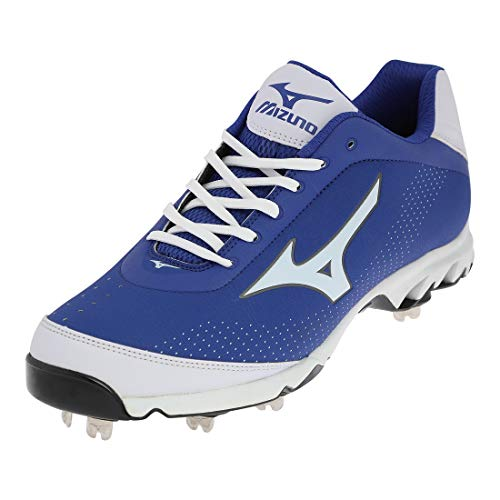 Mizuno 9 Spike Vapor Elite 7 PX Men
