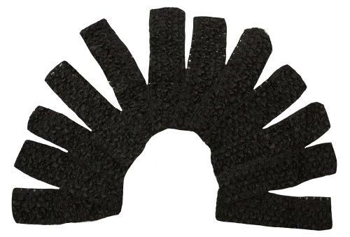 Headband Crochet (12 Piece - 1.5