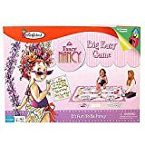 : Colorforms Fancy Nancy Big Easy Game