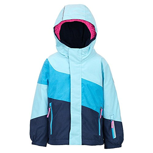 Killtec Litty Mini Jacket Little Girls for sale Delivered anywhere in USA 8bb265b2b