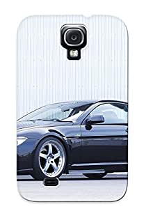 For Galaxy S4 Fashion Design Bmw Hamann Z4m Roadster Case-EIUyP0hKWiq / Cover Specially Made For Thanksgiving Day's Gift