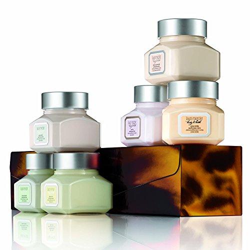 Laura Mercier Limited Edition Le Petite Soufflé Body Crème Collection