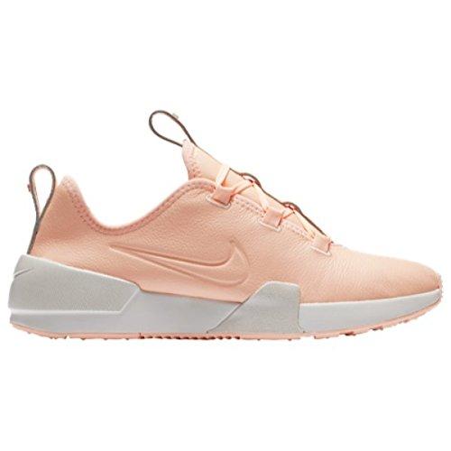 (ナイキ) Nike レディース ランニング?ウォーキング シューズ?靴 Ashin Modern [並行輸入品]