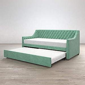 411BgkjjGhL._SS300_ Beach Bedroom Furniture and Coastal Bedroom Furniture