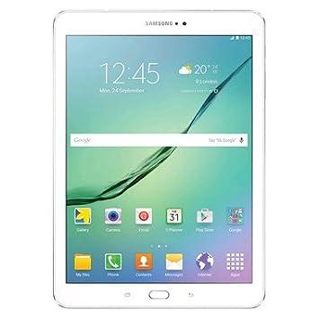 Amazon | Samsung Galaxy Tab S2...