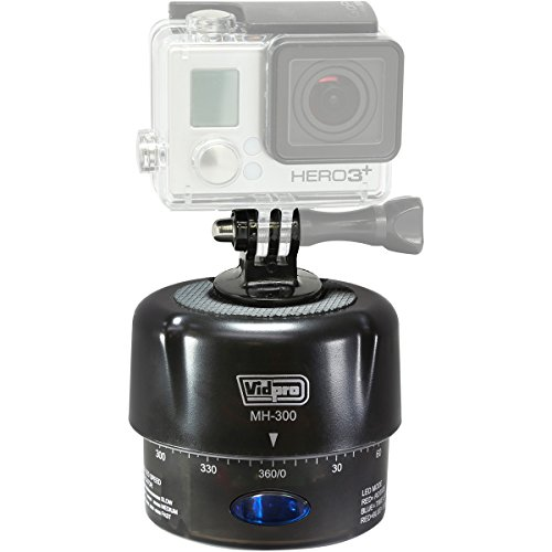 how to choose time lapse on smart remote gopro