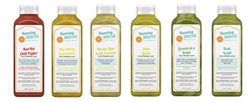 juice cleanse pressed juicery - 7