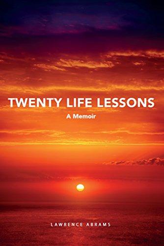 twenty-life-lessons-a-memoir