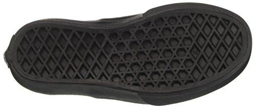 Vans Zapatillas Authentic Negro