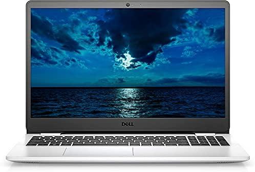 2021 Dell Inspiron 3000 15 Laptop, 15.6 FHD Narrow Border WVA Display, AMD Ryzen 3 3250U(>i7-7600u), 16GB RAM 1TB NVMe SSD, Online Meeting Ready, Webcam, HDMI, Windows 10, White WeeklyReviewer