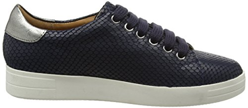 Carvela Jaguar - Zapatillas Mujer azul (marino)