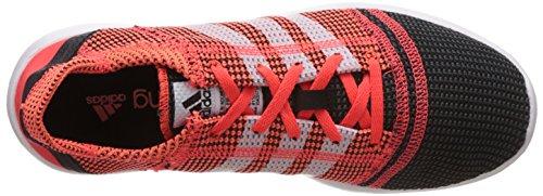 Adidas Element Refine B44240, Running Homme