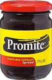 Promite Spread