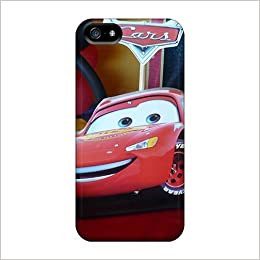 Durable Cars Molde De La Pinata Back Case/cover For Iphone 5/5s Electronics