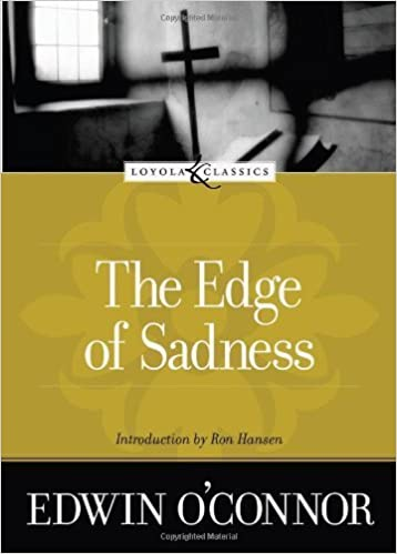 Image result for the edge of sadness amazon