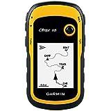 GPS - Garmin eTrex 10 - 010-00970-00