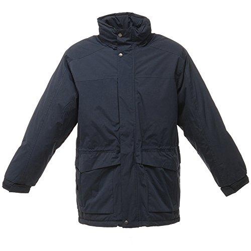 Regatta Darby II jacket Navy  Navy M