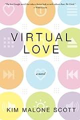 Virtual Love Paperback
