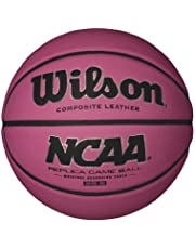 Wilson NCAA Basketbal