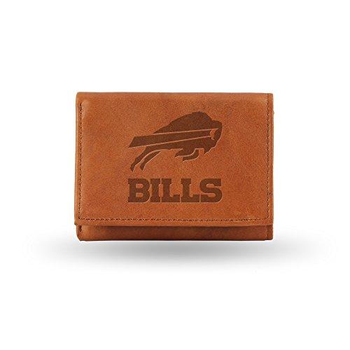 Buffalo Bills Nfl Leather - 5