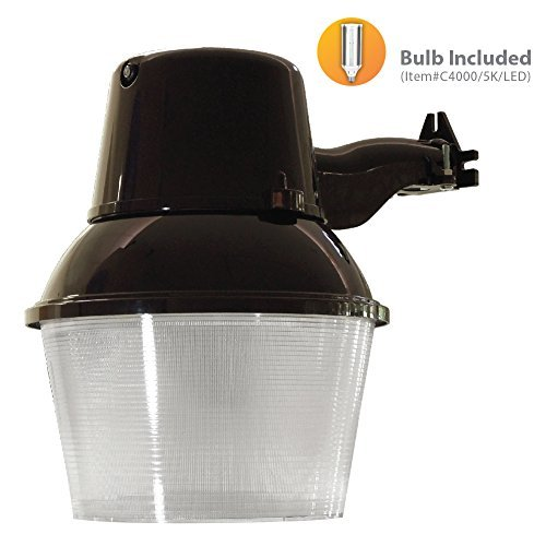 Feit 73995 300w Replacement 5000k Non Dimmable Led Yard
