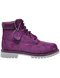 toddler timberland boots for girls size 7