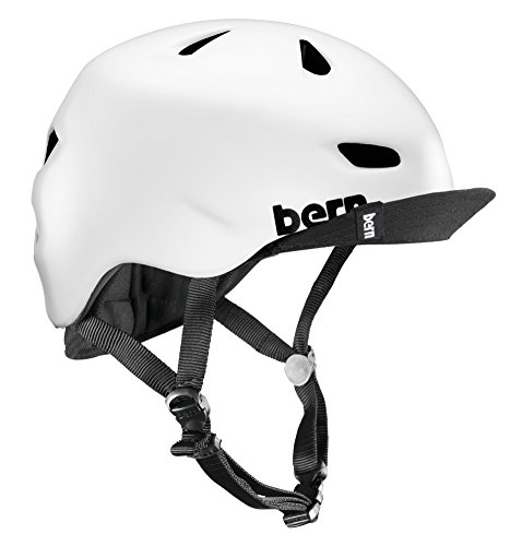 Bern-Unlimited-Brentwood-Summer-Helmet-with-Flip-Visor