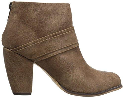 Michael Antonio Donna Mareo Boot Wheat