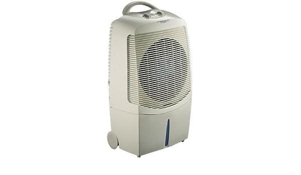CONVAIR Ventilador climatizador Magicool: Amazon.es: Electrónica