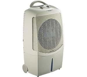 CONVAIR Ventilador climatizador Magicool