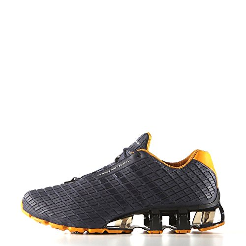 adidas-porsche-design-mens-run-bounce-s3-midnight-grey-black-b34185-size-10