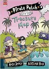 Resultado de imagen de coleccion pirate patch