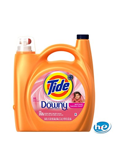 tide-plus-downy-laundry-detergent-april-fresh-170-oz-88-loads