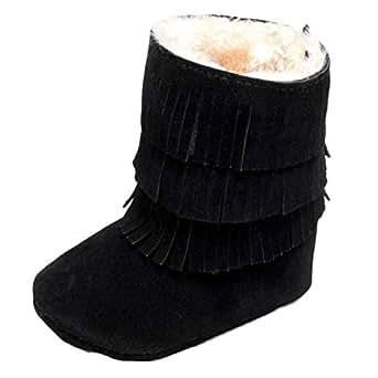 Amazon.com: Fheaven Baby Keep Warm and Comfortable Double